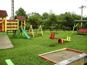 amenajare-loc-de-joaca-copii
