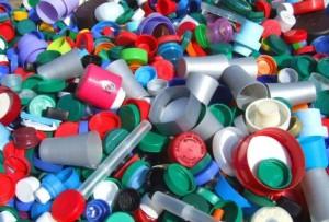 masele plastice utilizari