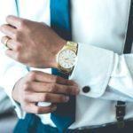 Moda pentru barbati: 10 reguli de baza