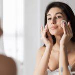 Cum poti realiza corect hidratarea pielii?