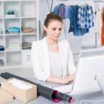 5 pasi pentru a-ti deschide un magazin online cu haine